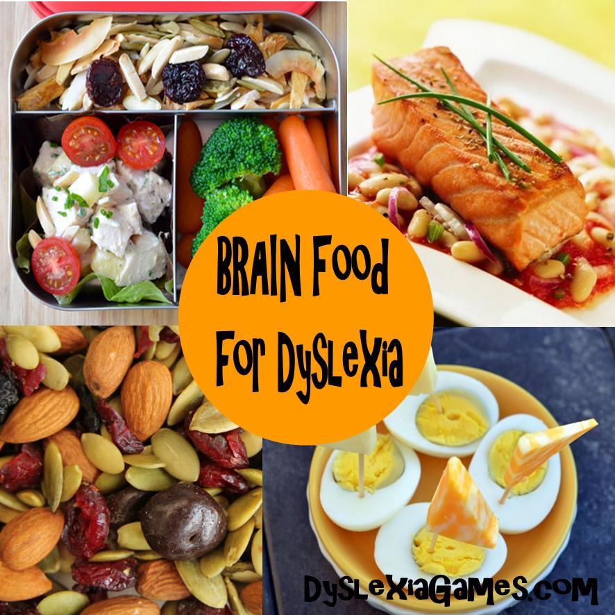 Brain food for dyslexia.jpg