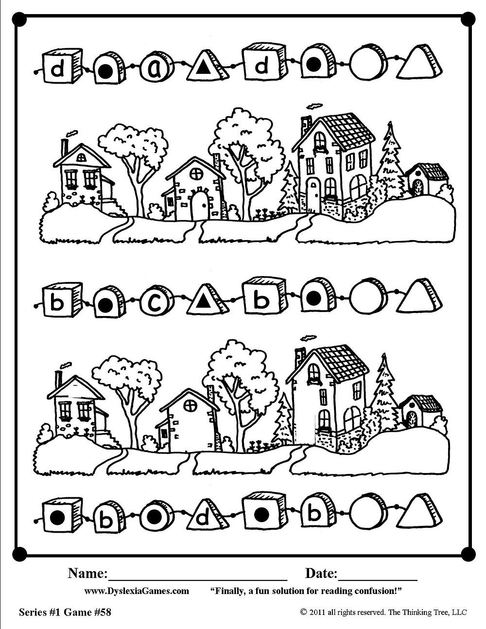 Puzzling Paterns - Series 1 c.jpg