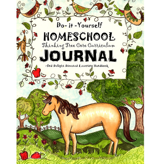 PDF - Core Journal - Delight Directed Learning Handbook