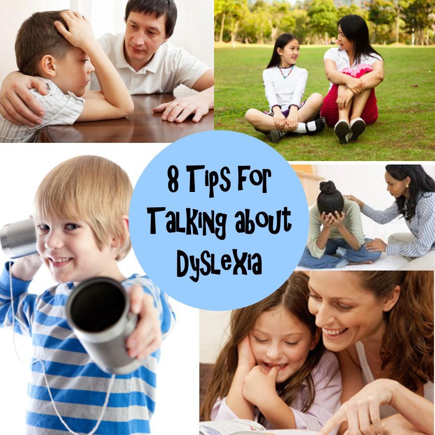 talk about dyslexia.jpg
