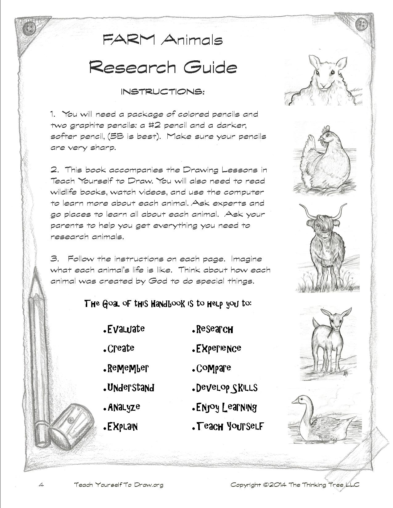 Farm Animals Handbook page 4.jpg