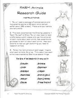 Farm Animals Handbook page 4.jpg