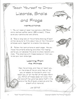 Draw Sea Creatures page 4.jpg