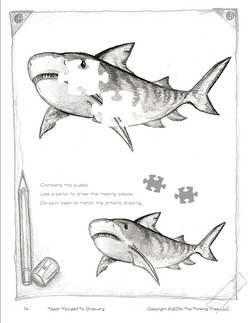 Draw Sea Creatures page 14.jpg