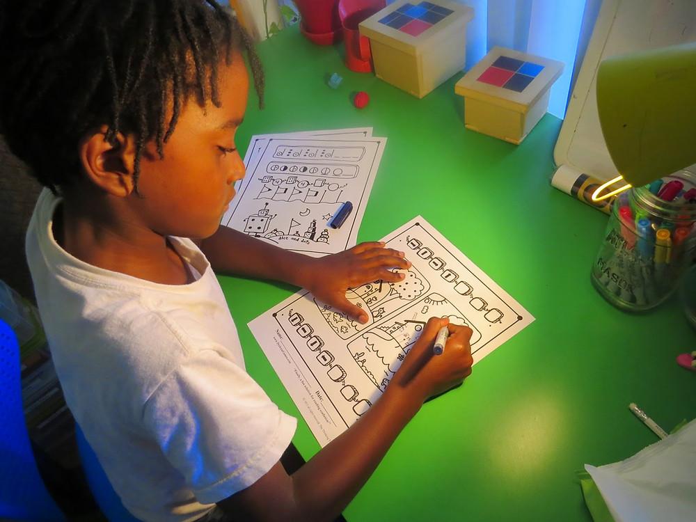 dyslexia therapy review.JPG