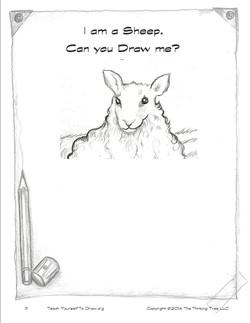 Farm Animals Handbook page 5.jpg
