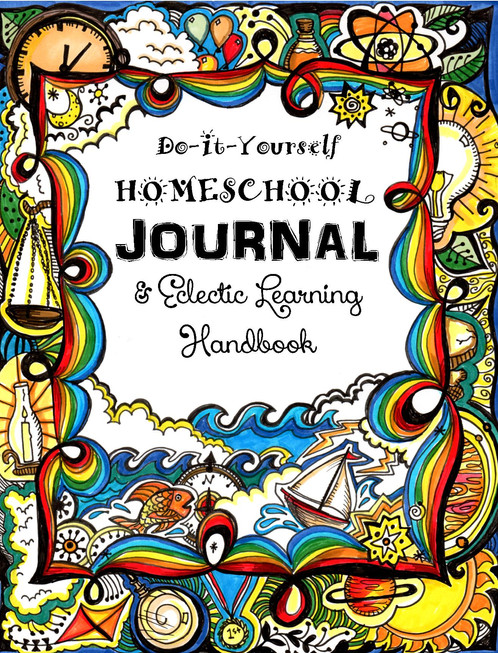 Pdf eclectic do it yourself journal secular help for students pdf eclectic do it yourself journal secular help for students with dyslexia adhd aspergers syndrome autism solutioingenieria Choice Image