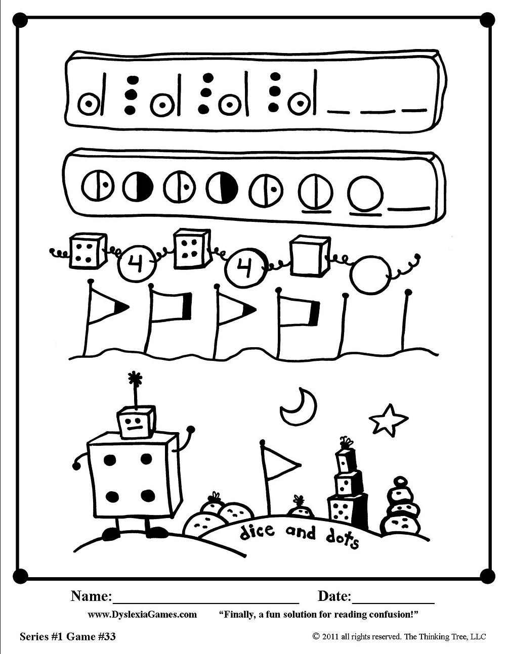Puzzling Patterns - Series 1.jpg