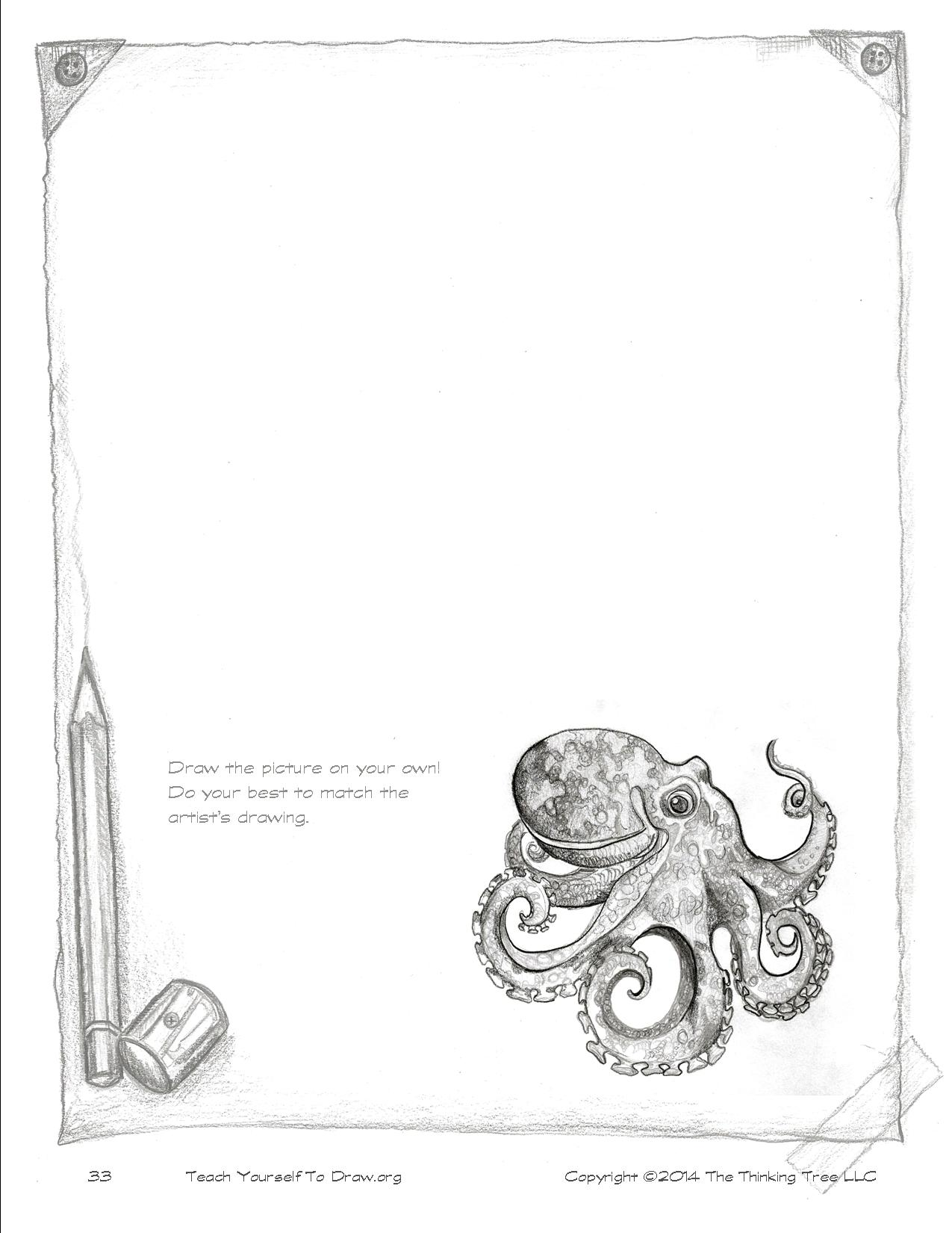 Draw Sea Creatures Page 33.jpg