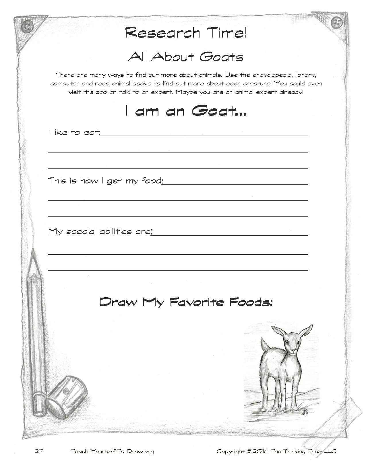 Farm Animals Handbook page 27.jpg