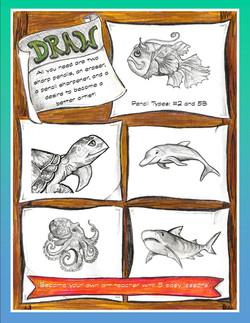 Draw  Sea Creatures Back Cover.jpg