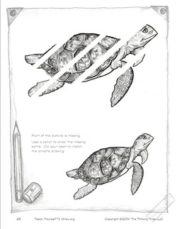 Draw Sea Creatures page 25.jpg