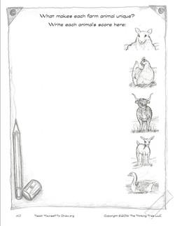 Farm Animals Handbook page 40.jpg
