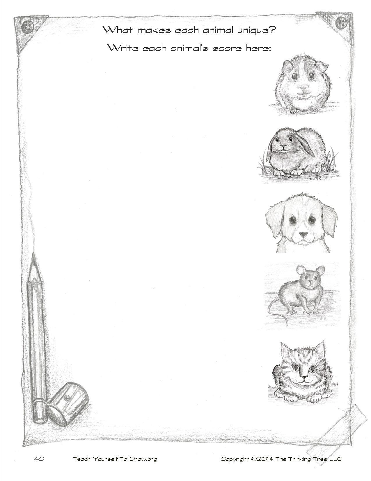 Pets Handbook Page 40.jpg