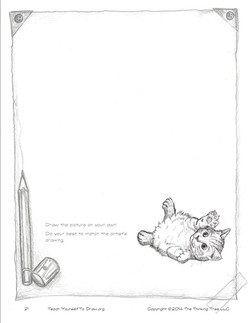 Draw Kittens Page 21.jpg