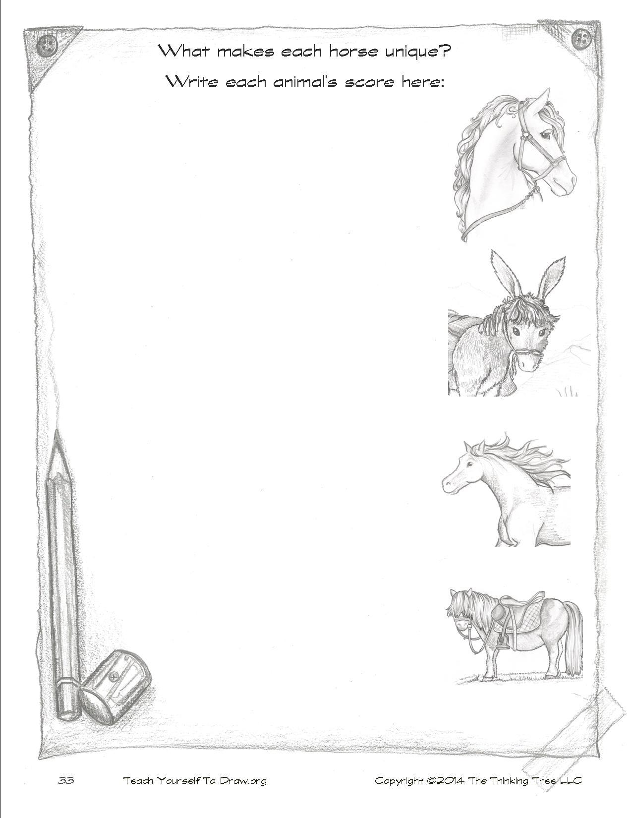 horse handbook page 33.jpg