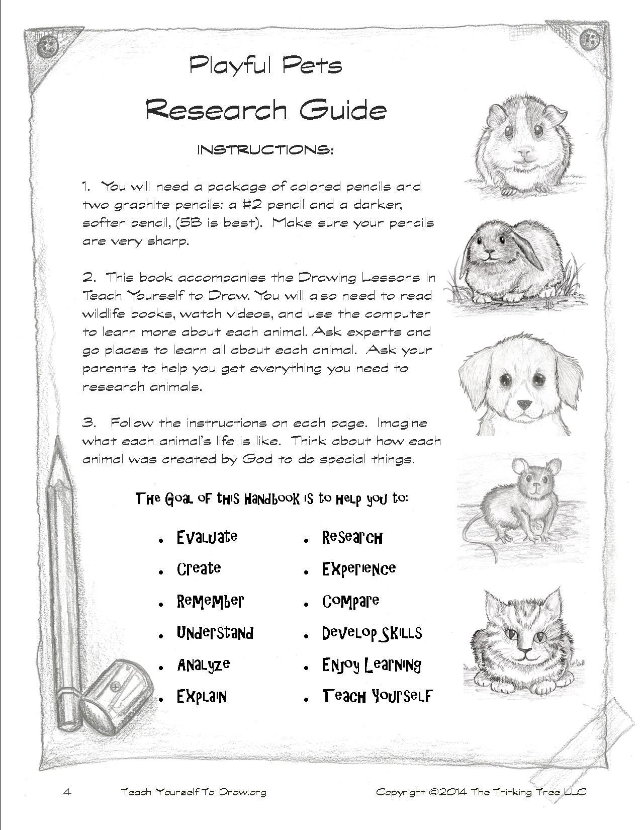 Playful Pets Page 4.jpg