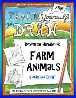 12 Farm Animals Handbook Cover.jpg