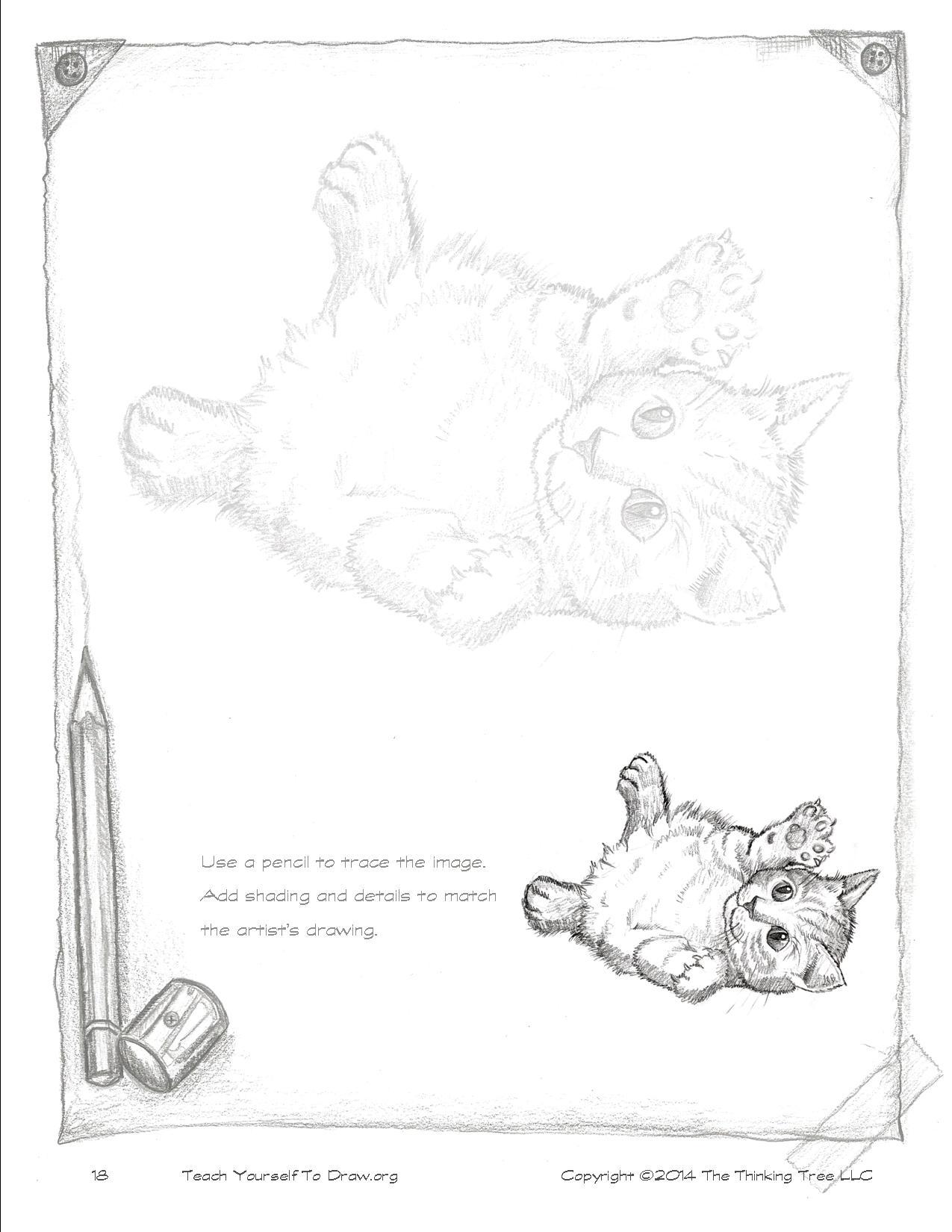 Draw Kittens Page 18.jpg