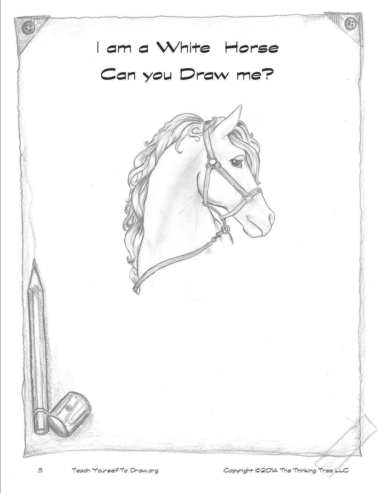 horse handbook page 5.jpg