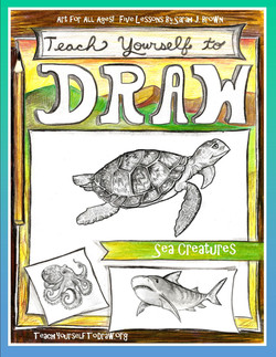 4 Draw Sea Creatures Cover.jpg