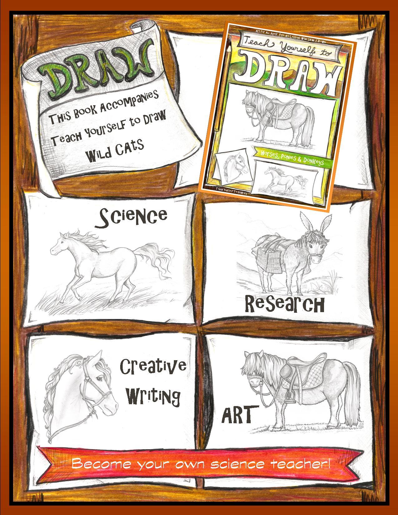1 Handbook Horses b.jpg