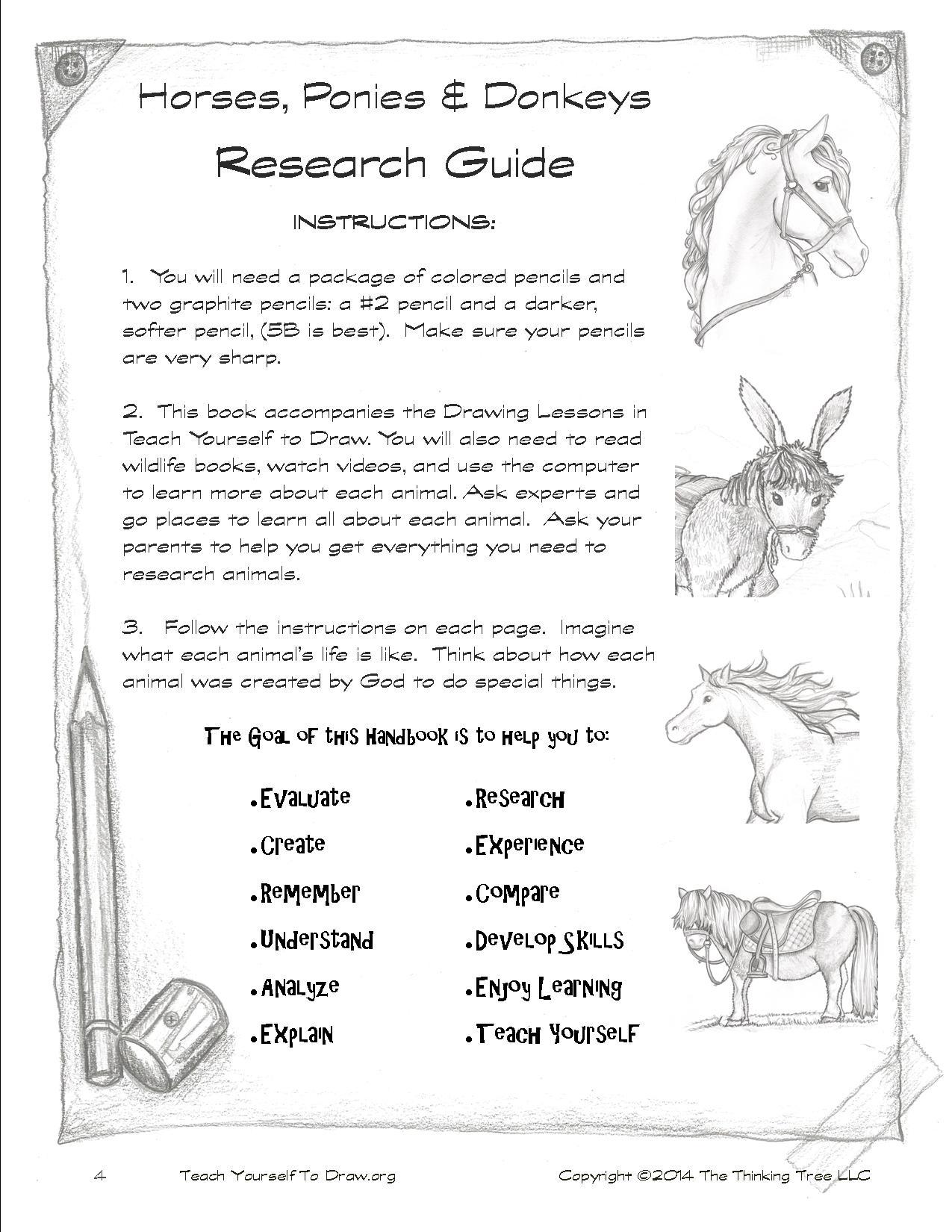 1 Handbook Horses page 4.jpg