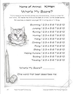 Pets Handbook Page 37.jpg