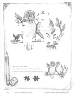 Draw Birds page 20.jpg