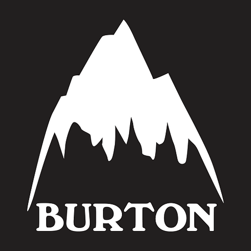 Burton-Mountain-Logo_White.png