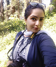 Saima_edited.jpg