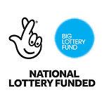 lottery logo blue.jpg
