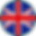 flag Eng.tif