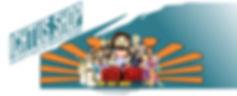 top ichtus logo bleu.shop.jpg