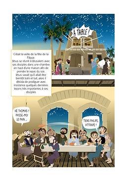 la vraie vigne page 02.jpg