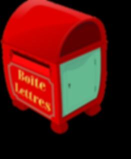 Boutons ichtus boite aux lettres.png