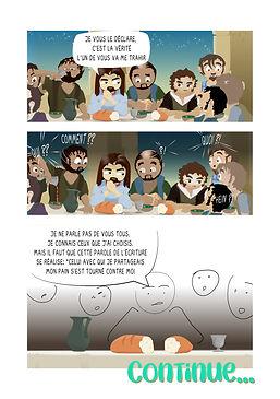 la vraie vigne page 03.jpg