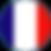 flag fra.tif