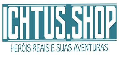logo ichtus.shop PT.jpg