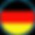 flag Deut.tif