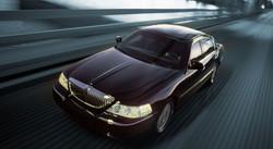 The-Lincoln-Town-Car.jpg