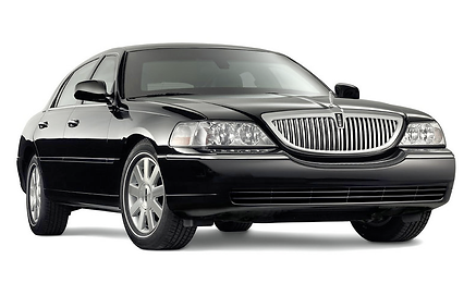 f5b7ab27e7485dcf00e754e1cbd1fd0a_fleet-boston-town-car-lincoln-town-car-clipart_788-469.png