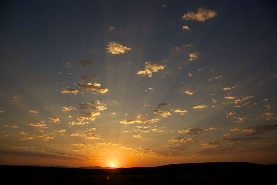 Jornada del Muerte Sunrise35.jpg