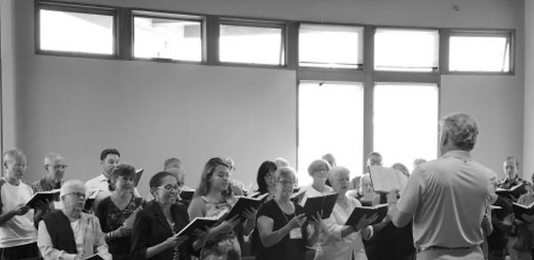 2019 sanctuary choir.png