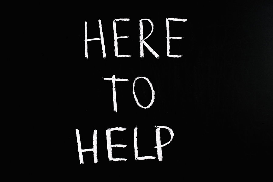 help.jpg