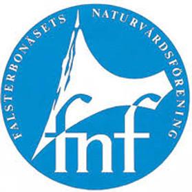 FNF Årsmöte 2021 - Endast medlemmar