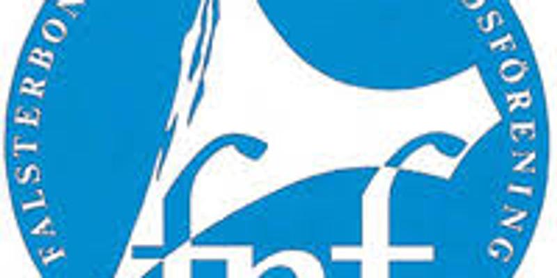 Jubileumsutställning - FNF 50 år