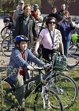 3. 13 sep cykeltur.JPG