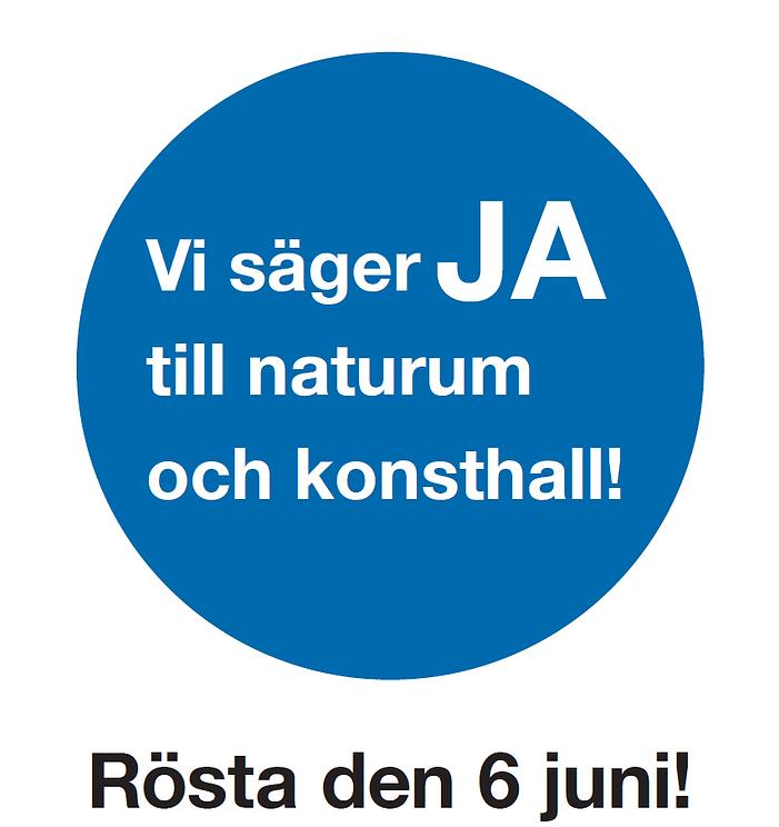 ny logga_6 juni.png