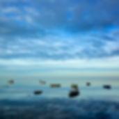 2019-båtar-höllviken-23112016-R0032206-R